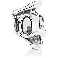 charm donna gioielli Pandora Disney 792136