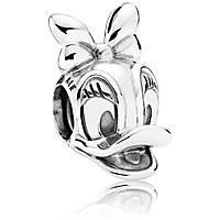 charm donna gioielli Pandora Disney 792137