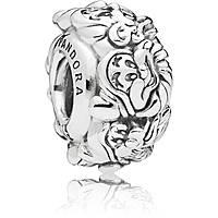 charm donna gioielli Pandora Disney 797491