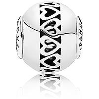 charm donna gioielli Pandora Essence 796070