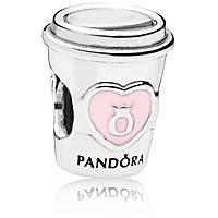 charm donna gioielli Pandora Festa D'Estate 797185en160