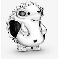 pandora charm animali originali