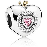 charm donna gioielli Pandora Hobby & Passioni 791375pcz