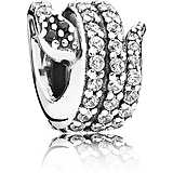 charm donna gioielli Pandora Hobby & Passioni 791539cz