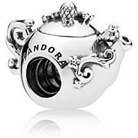 charm donna gioielli Pandora Natura Incantata 797065cz