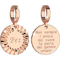 charm donna gioielli Rebecca Myworld BWMPBR46