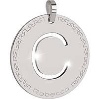 charm donna gioielli Rebecca Myworld BWRPBC53