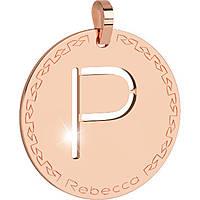 charm donna gioielli Rebecca Myworld BWRPRP16