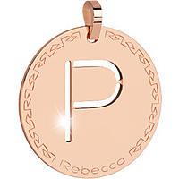 charm donna gioielli Rebecca Myworld BWRPRP66