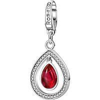 charm donna gioielli Rosato Detailes RDE025
