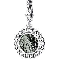 charm donna gioielli Rosato Detailes RDE029