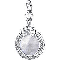 charm donna gioielli Rosato Detailes RDE031
