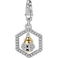 charm donna gioielli Rosato Detailes RDE032