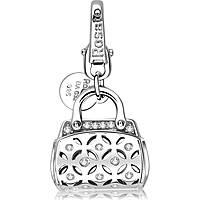 charm donna gioielli Rosato My Bags RBA032