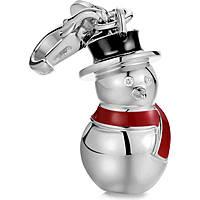 charm donna gioielli Rosato My Holidays RHL019