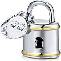 charm donna gioielli Rosato My Secret RSE002