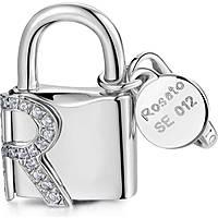 charm donna gioielli Rosato My Secret RSE012