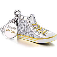 charm donna gioielli Rosato My Shoes RSH024