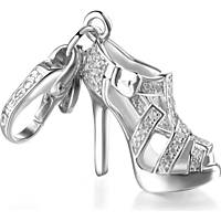 charm donna gioielli Rosato My Shoes RSH038