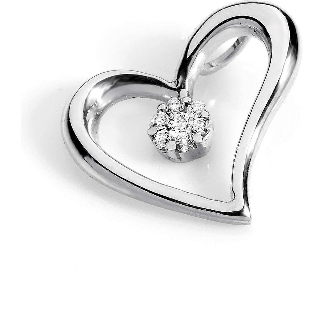charm femme bijoux Ambrosia ACZ 033