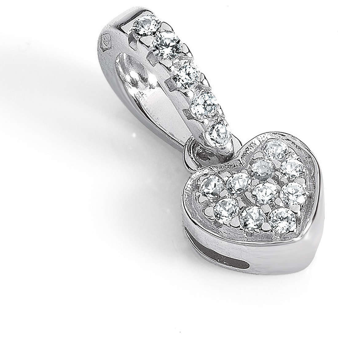 charm femme bijoux Ambrosia ACZ 037