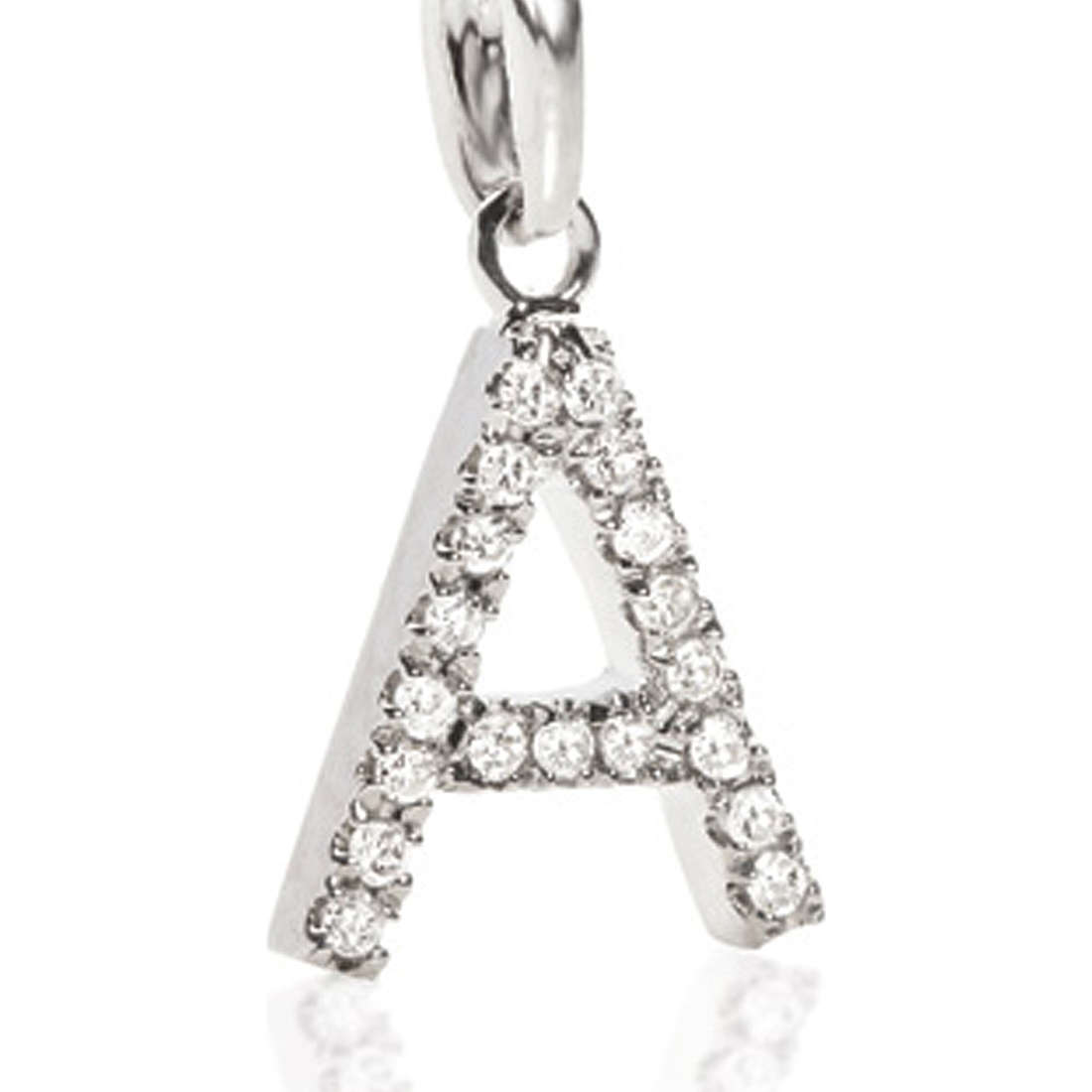 charm femme bijoux Ambrosia ACZ 038