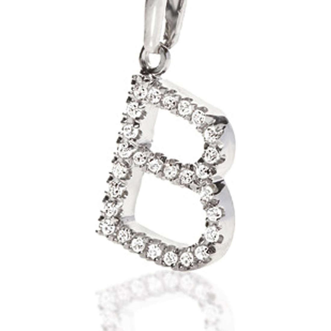 charm femme bijoux Ambrosia ACZ 039