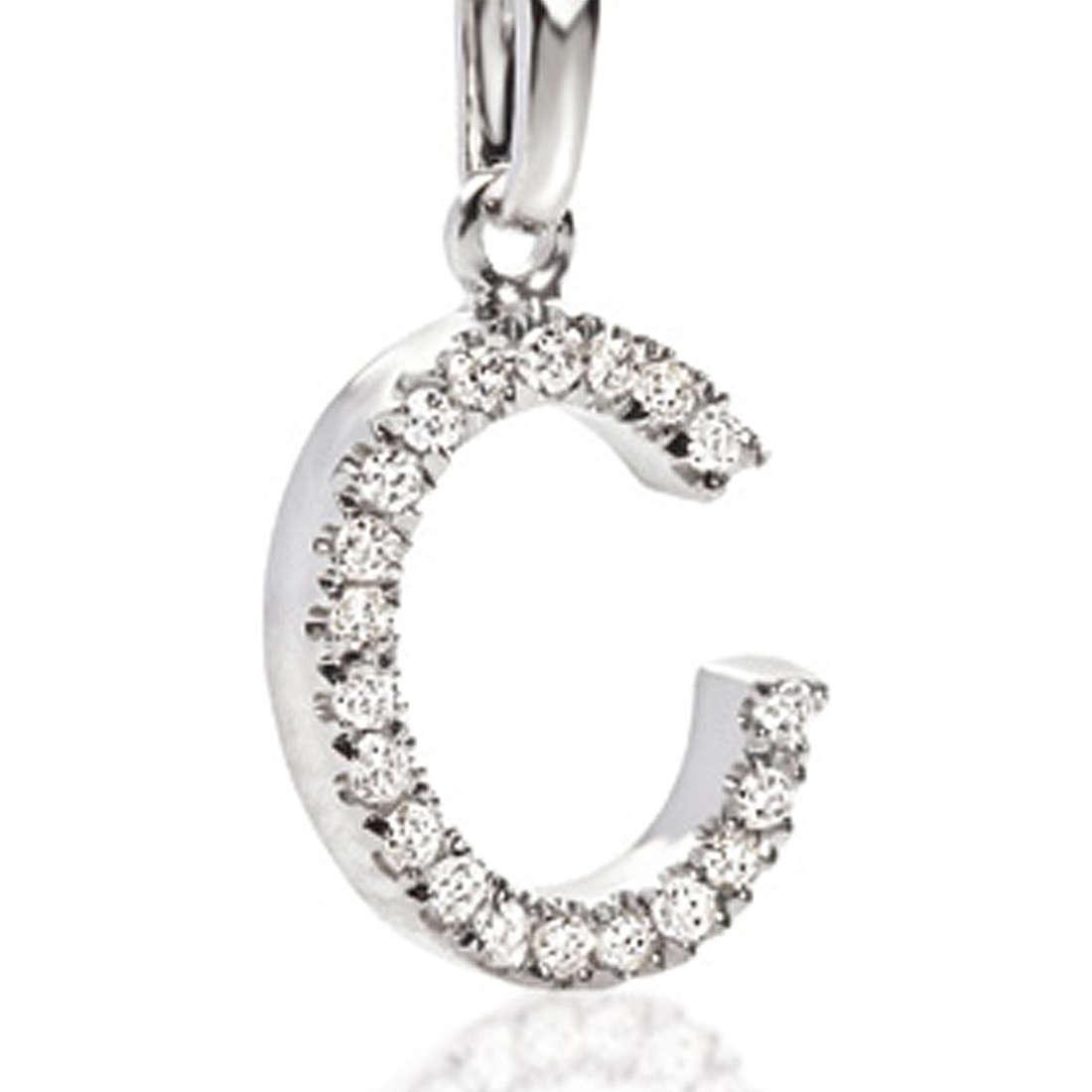 charm femme bijoux Ambrosia ACZ 040