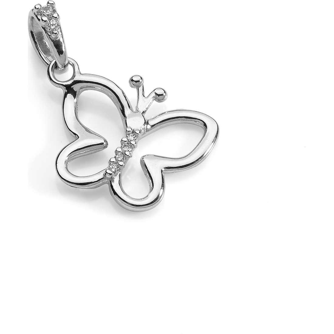 charm femme bijoux Ambrosia Totem ACZ 085