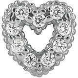 charm femme bijoux Bliss Mywords 20075715