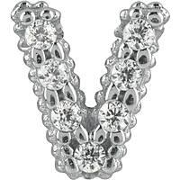 charm femme bijoux Bliss Mywords 20075741
