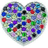 charm femme bijoux Bliss Mywords 20076802