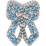 charm femme bijoux Bliss Mywords 20077590