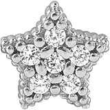 charm femme bijoux Bliss Mywords 20077593