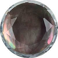 charm femme bijoux Breil Stones TJ2000