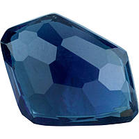 charm femme bijoux Breil Stones TJ2043