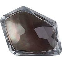 charm femme bijoux Breil Stones TJ2044