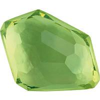 charm femme bijoux Breil Stones TJ2047