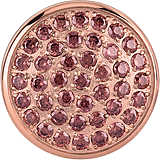 charm femme bijoux Breil Stones TJ2082