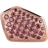 charm femme bijoux Breil Stones TJ2090