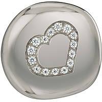 charm femme bijoux Breil Stones TJ2341