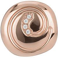 charm femme bijoux Breil Stones TJ2344