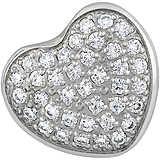 charm femme bijoux Breil Stones TJ2345