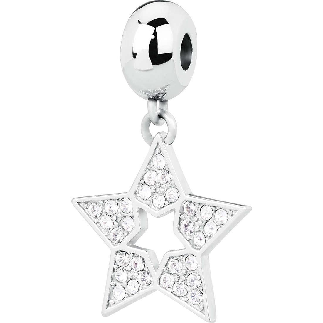 charm femme bijoux Brosway Tres Jolie Mini BTJM108