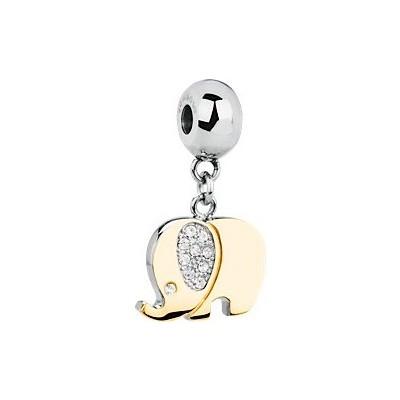 charm femme bijoux Brosway Tres Jolie Mini BTJM125