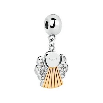 charm femme bijoux Brosway Tres Jolie Mini BTJM126
