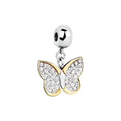 charm femme bijoux Brosway Tres Jolie Mini BTJM130