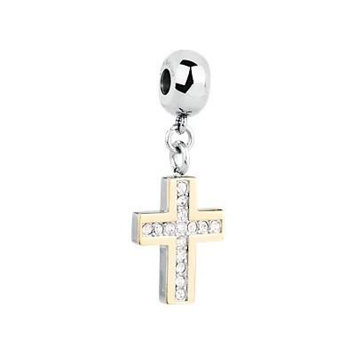 charm femme bijoux Brosway Tres Jolie Mini BTJM131