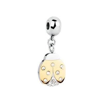 charm femme bijoux Brosway Tres Jolie Mini BTJM132