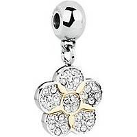 charm femme bijoux Brosway Tres Jolie Mini BTJM133